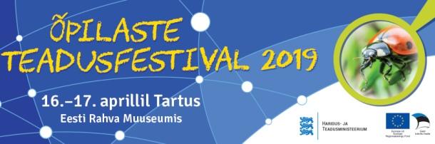 foto: teadusfestival