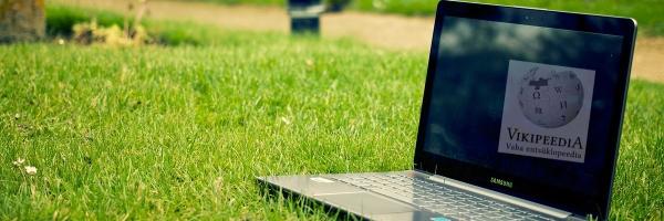 foto: Vipeedia e-kursus