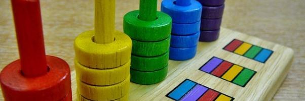 foto: matemaatikalaager