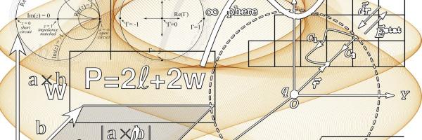 foto: matemaatika lahtine